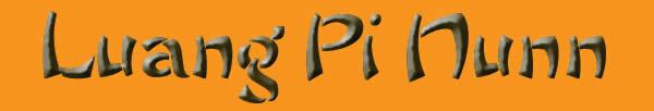 Write Luang Pi Nunn